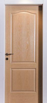 דלת לבית עיצוב פנל אלון