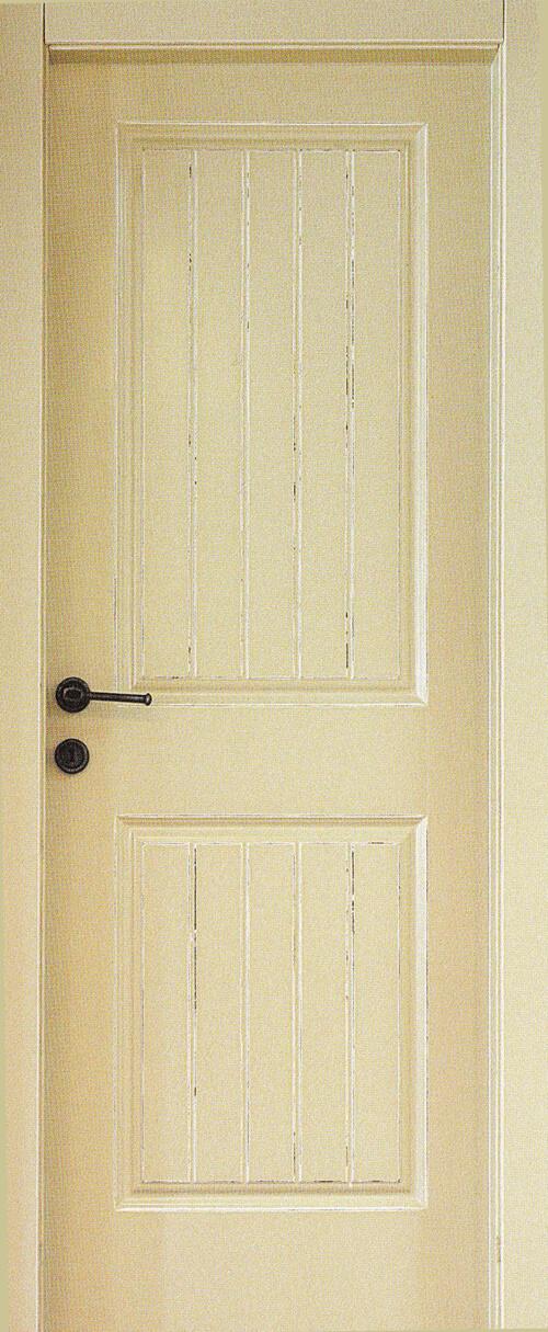 דלתות אורן-דלתות פנים למשרד כאן בגדרה