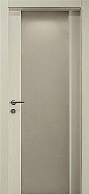 דלתות אורן-דלתות חדשניות