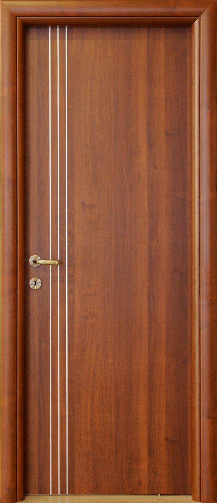 דלתות אורן-דלתות פנים חמימות צומת בילו