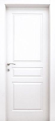 דלתות בעיצוב מותאם דגם פנל יסוד