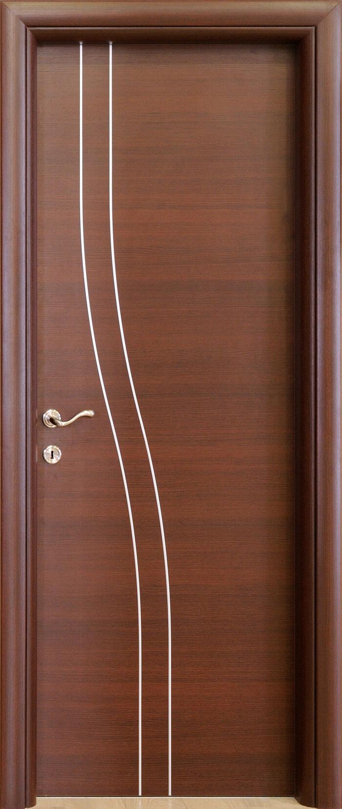 דלתות אורן-דלתות פנים נדירות צומת בילו