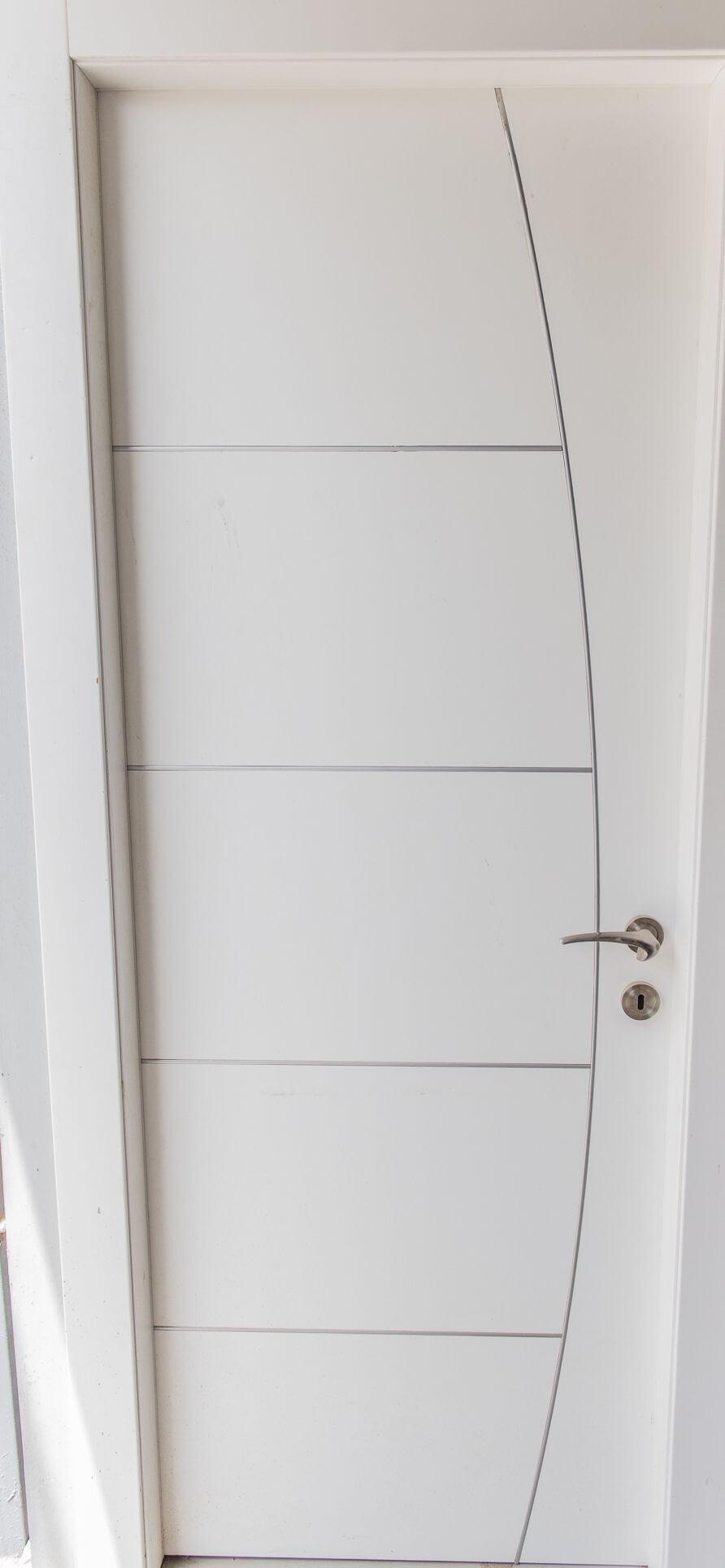 קבוצה 1 דלתות אורן עיצוב
