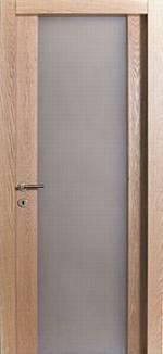 דלתות אורן-דלתות פנים בילו סנטר
